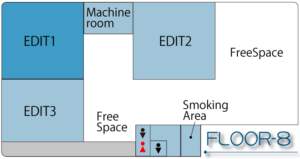 EDIT1_MAP