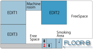 EDIT2_MAP