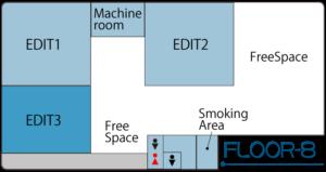 EDIT3_MAP