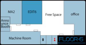 EDIT6_MAP